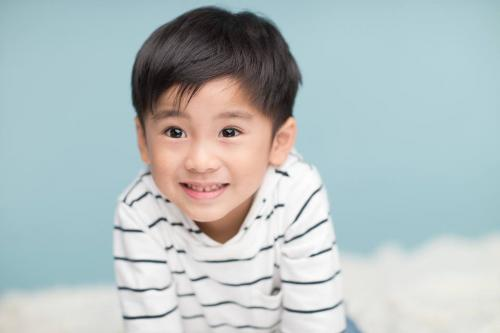 HongKong Kids Model Agency - seemore, Kowloon, HongKong
